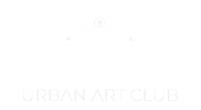 logo-le-soute-white